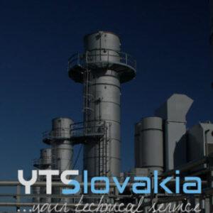 yts.sk - mobilná verzia