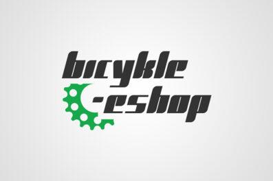 Bicykle-eshop logo