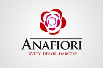 Anafiori logo