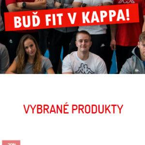 kappa.sk - mobilná verzia