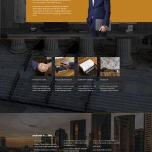 medvid.sk - domovská stránka