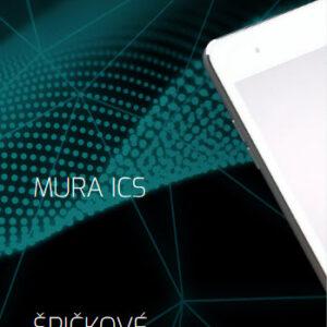 muraics.sk - mobilná verzia