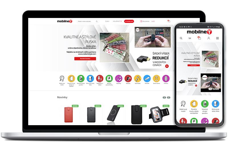 mobilnet.sk - titulná fotka