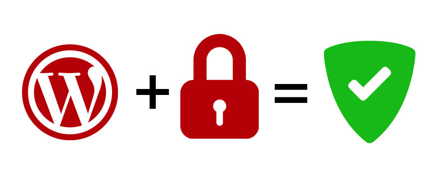 Bezpečnosť WordPress stránok