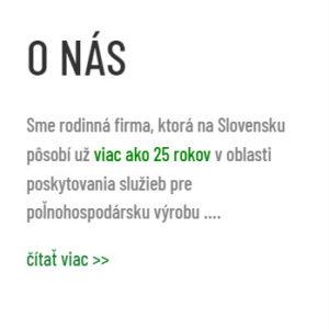 agria-seeds.sk - mobilná verzia