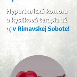 oxymedic.sk - mobilná verzia