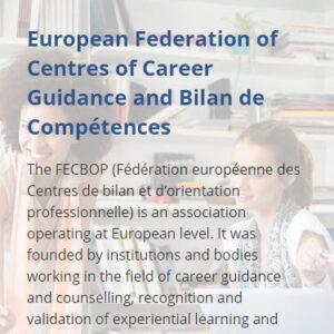 fecbop.eu - mobilná verzia