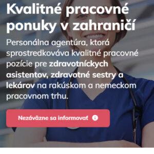 buducnost-zdravotnictva.com - mobilná verzia