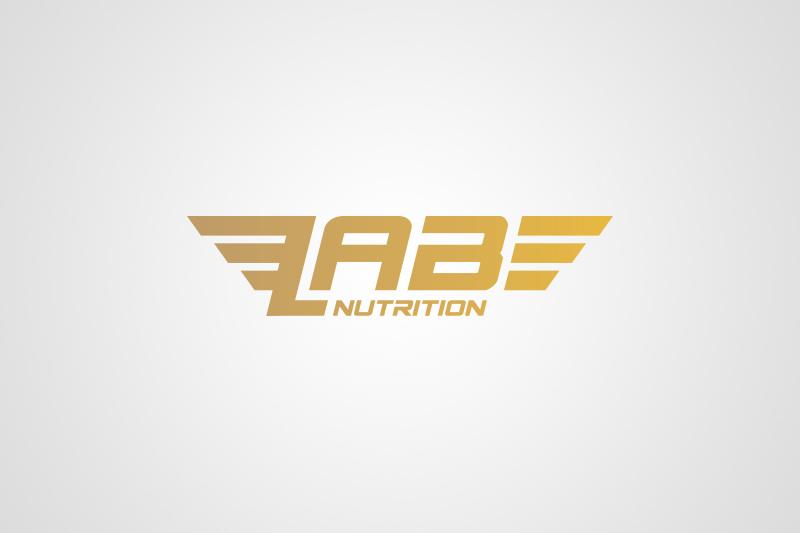 Labnutrition logo