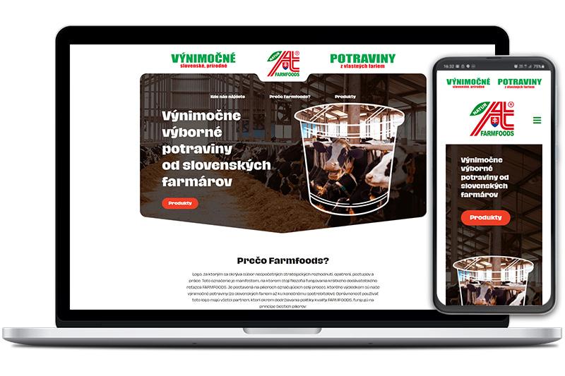 farmfoods.sk/vynimocne-vyborne-potraviny - titulná fotka
