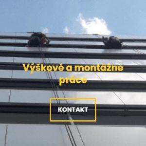 sagga.sk - mobilná verzia