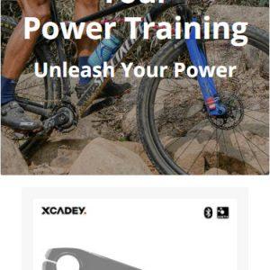 xcadey.sk - mobilná verzia